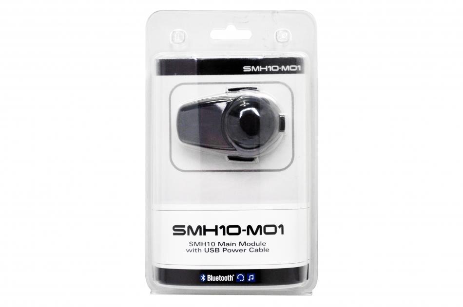SMH10-M01 SMH10 アップグレードキット
