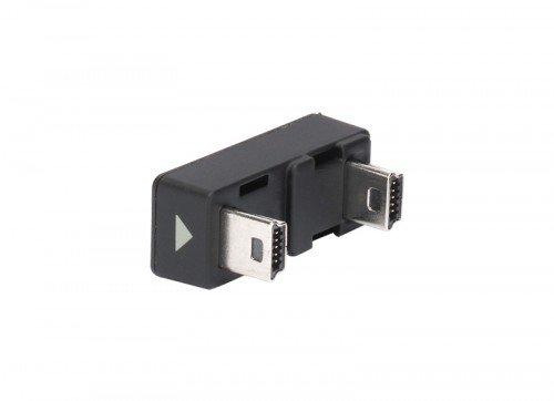 GP10-A0203 GP10専用 オーディオ端子