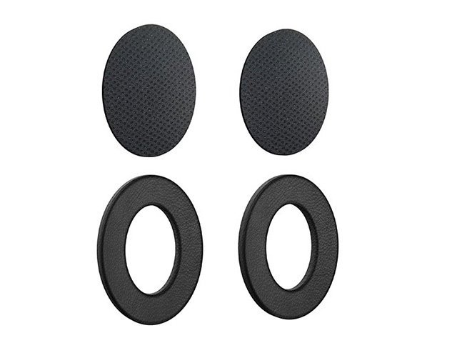 TUFFTALK-A0102 TUFFTALK REPLACEMENT EAR PADS KIT