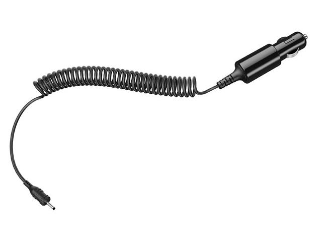 SC-A0133 シガレット電源チャージャー(ジャックタイプ)