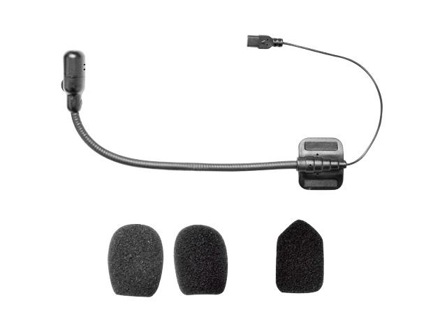 SC-A0303 ケーブル付きブームマイク