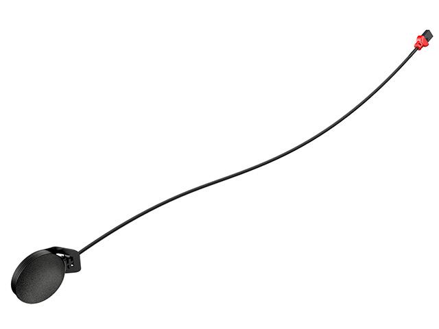 SC-A0313 ケーブルマイク