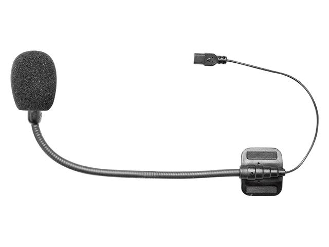 10C-A0303 10C専用 ケーブル付きブームマイク