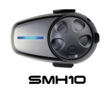 SMH10:ジョグダイヤル、グローブしたまま直感操作。