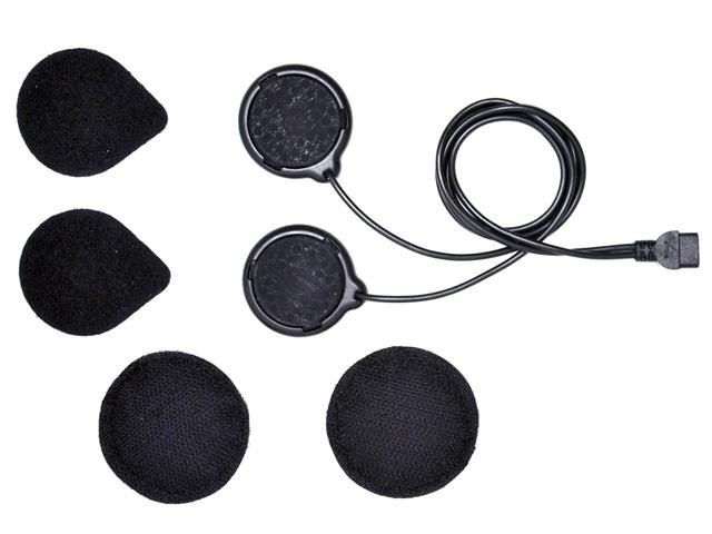 SC-A0104 シガレット電源チャージャー(micro USB)