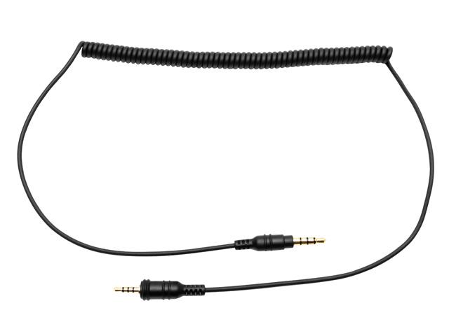 SMH-A0201 マイクロフォン用スポンジ