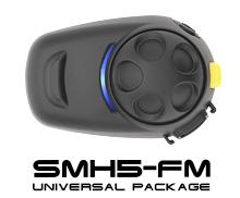SMH5FM:ユニバーサルパッケージ