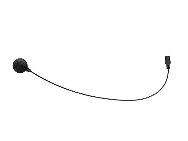ケーブル型マイク