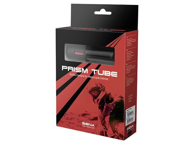 PT10-01 PRISM TUBE