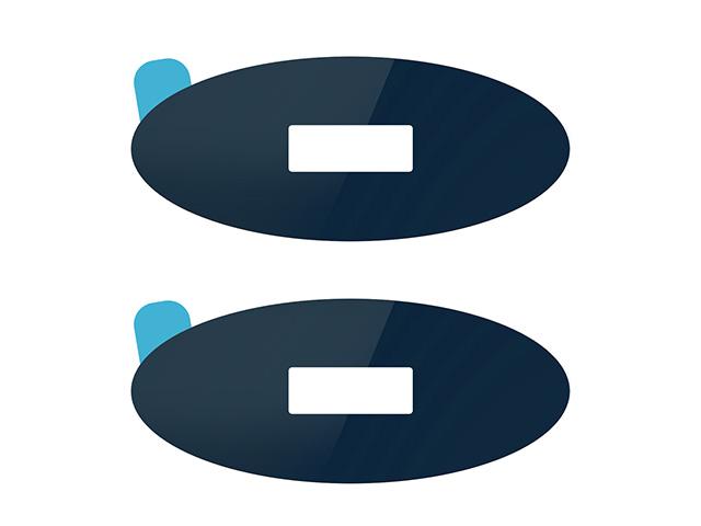 両面テープ