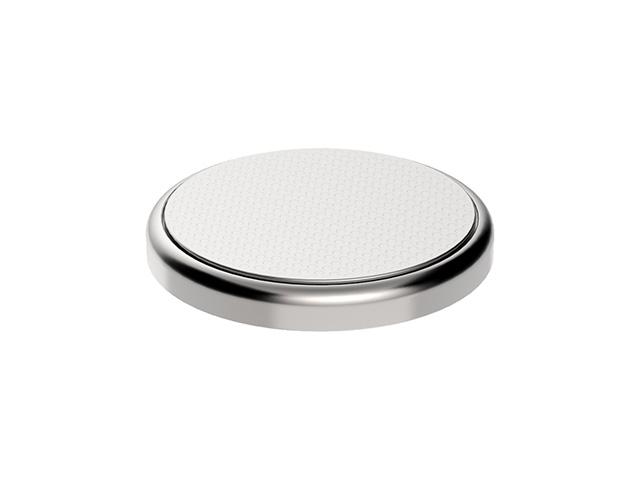 コイン型電池