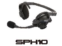 SPH10