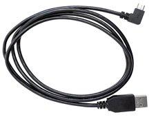 USB データケーブル