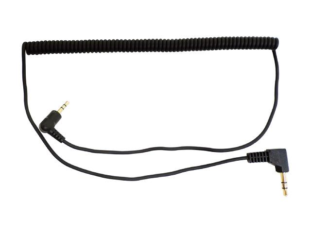 SPH10S-G ステレオオーディオ用ケーブル