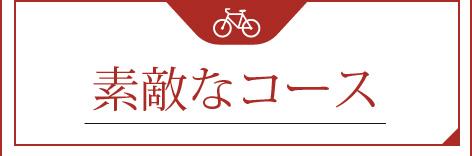 サイクリングヘルメット:R1:自治体のイベント
