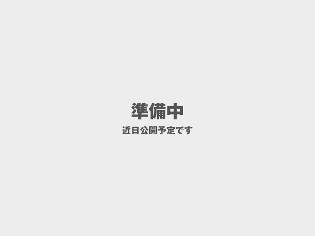 +MESH(プラスメッシュ)