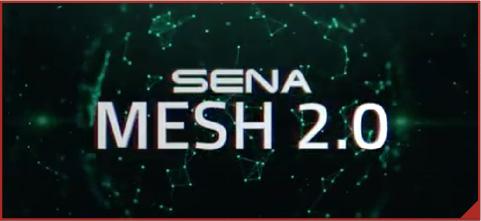 SENA MESH2.0