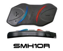SMH10R