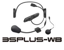 3SPLUS-WB