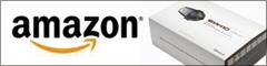 amazon:株式会社インターソリューションマーケティングのストア