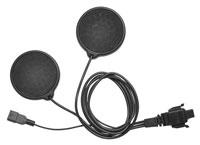 SMH5 高音質スピーカー